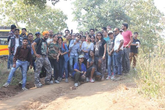 an-adventurous-jungle-camp-to-kathotiya