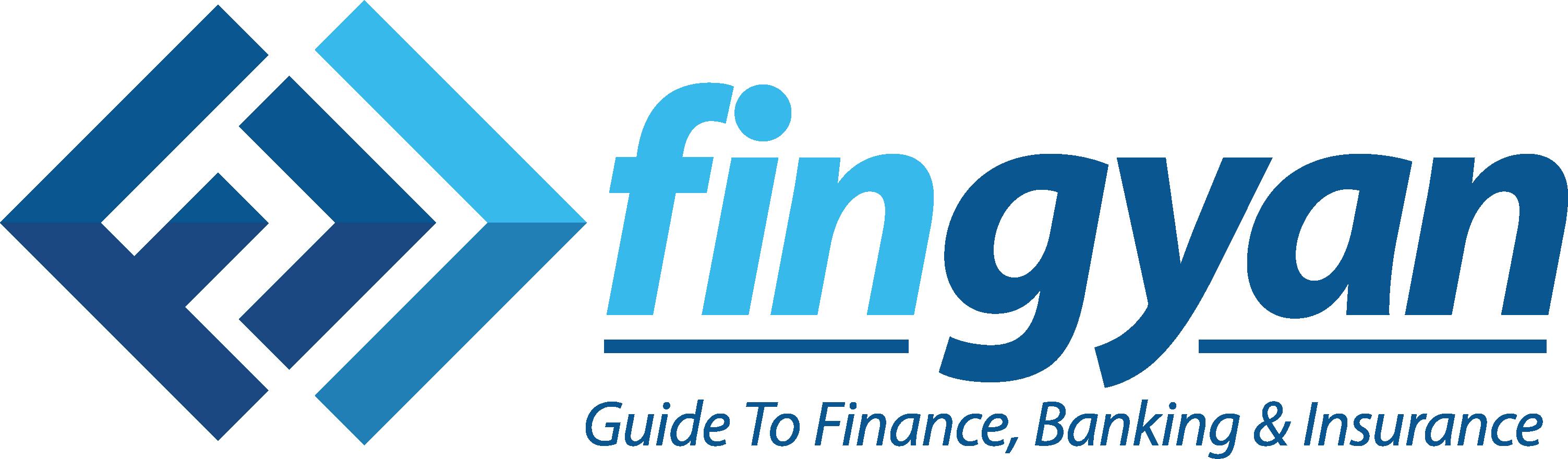 Fingyan.com