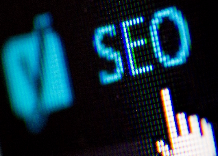 A Beginner's Guide to Getting the On-Page SEO Right