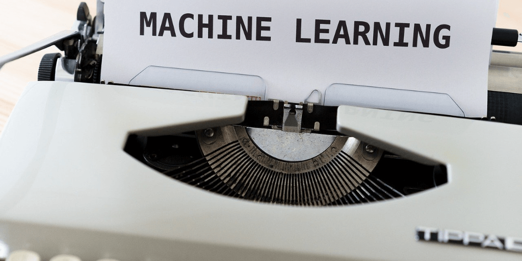 Machine Learning & Natural language for SEO